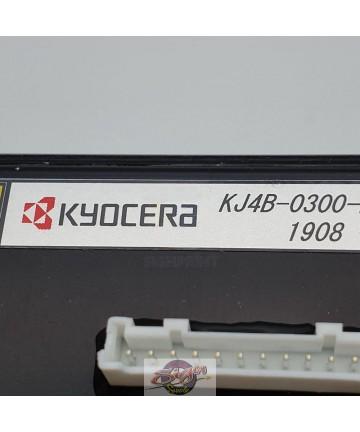 Original KJ4B-0300 Solvent...