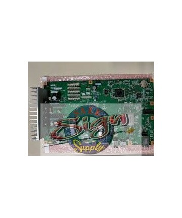 Epson Main Board SC-P7000...