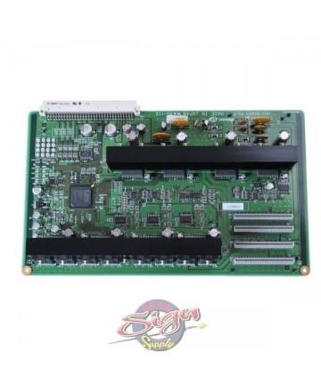 Brand New HDC Board Mimaki JV5