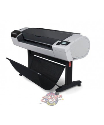 HP Designjet T795 - 44-in...