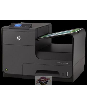 HP OfficeJet Pro X451DW...