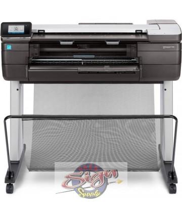 "HP DesignJet T830 24"" 2400..."
