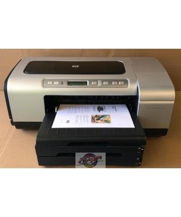 HP 2800 - HEW C8174A...