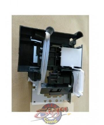 1468025 Epson Stylus Pro...