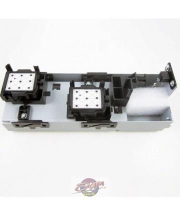 Mutoh VJ1638 Pump DG 43329...