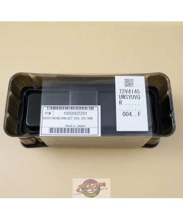 Epson DX4 Eco Solvent...