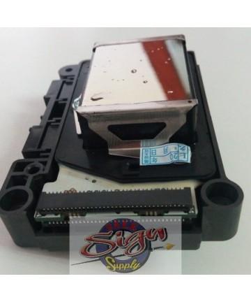 Epson DX7 Unlocked F177000...