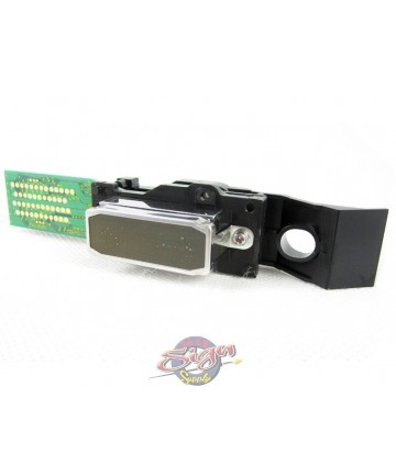 Water Based Epson DX4 for...