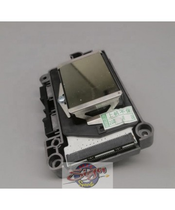 Epson F196000 Printhead Pro...