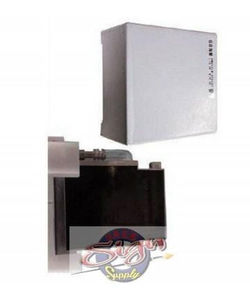 Konica KM512 LNX Printhead...
