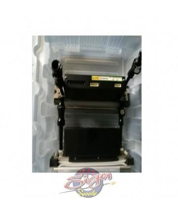 Original Kyocera KJ4A-TA UV...