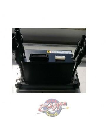 Original Kyocera KJ4A-0300...