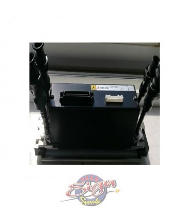 Original Kyocera KJ4B-0300...