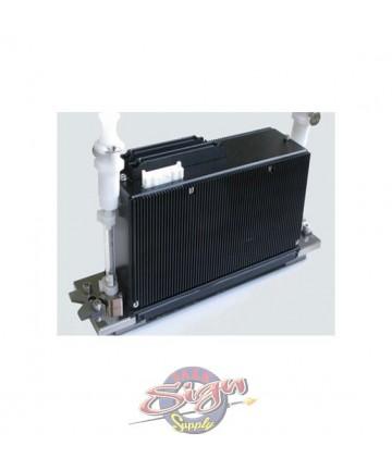 Original Kyocera KJ4A-RH UV...
