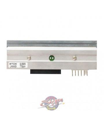 SATO M8400RVE 203dpi Print...