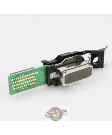 Roland DX4 Eco Solvent...