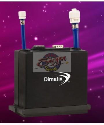 Dimatix StarFire SG600...