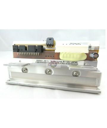 Printronix 5304e (300dpi)...