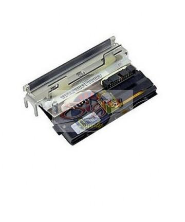 Printronix T5304r (300dpi)...