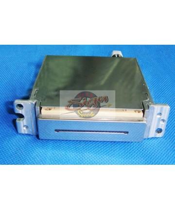 Original Seiko SPT255 12PL...