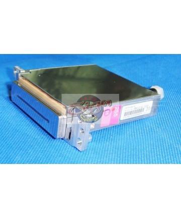 Original Seiko SPT255 35pl...
