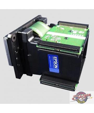 DX7 6701409010