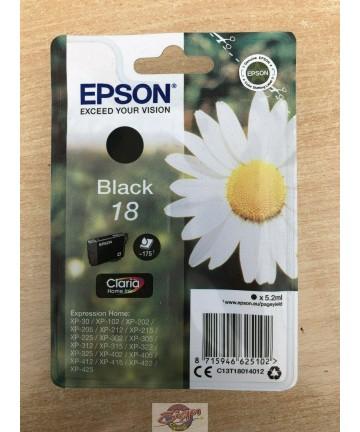 Original Epson Daisy T1801...