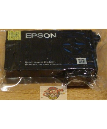Original Epson Pen 16 Black...
