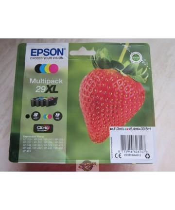 Original Epson Strawberry...