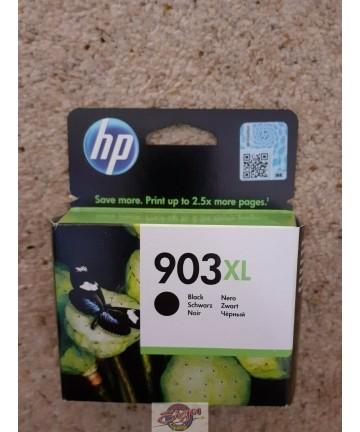Original HP black ink 903xl...