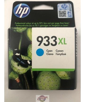 Original HP 932 CN053AE XL...
