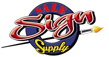 Salesignsupply Wholesale and retail Original Printhead